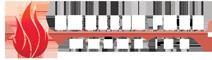 Koreelapark Motor Inn Logo